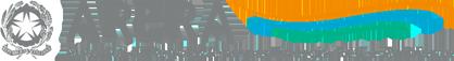 Logo ARERA